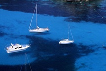 """sailsquare.com / Sailsquare is a """"social travel"""" platform for organising sailing holidays.  We want to make sailing holidays accessible to anyone, allowing our users to build up their crew with their friends and new buddies, in a fun and engaging way."""