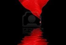 Heart-mazing / by Linda Dunn