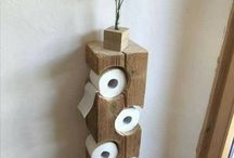 Kreatív háztartás