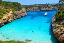 Places to visit(Ibiza)