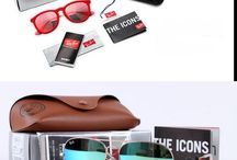 Ray Ban Sunglasses only $19.99  A9JvIW2Itw / Ray-Ban Sunglasses SAVE UP TO 90% OFF And All colors and styles sunglasses only $19.99! All States ---Buy Now: http://www.rbunb.com