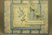 Mothers-day Cards