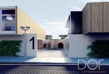 Architecture_Vizualization