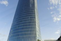Iberdrola Building (Spain)