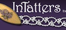 Tatting / by Nita Foute