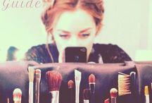 Future Makeup Artist