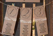 Hochzeit_Tischkarten usw.