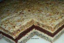 kolačiky