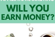 Make Money Blogging / All you need to know, tips and trick to #makemoneyblogging