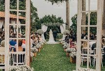 casamento 2018 ❤