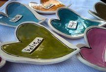 Ceramica_cuori