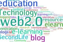 Technology and tools for teaching ESL
