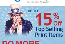 Business-to-Business / All brands of Business-to-Business coupons in US. / by dgnmw.com