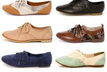 Shoe-bidoo