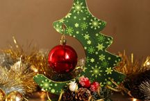 Vianoce Christmas
