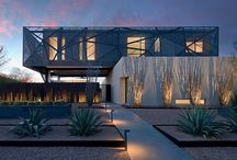 // Architecture //