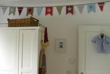 Boys' bedroom / Boys' bedroom ideas