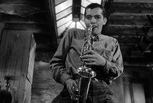 Jazz Fotos