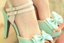 ♥ High Heels ♥
