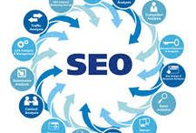 SEO Services in Noida, Delhi, Ghaziabad, Gurgaon, Faridabad / SEO is a process of optimizing a website in a way that it appears higher in ranking on Google, Bing,yahoo etc.Read more http://www.totalresource4u.com/