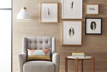 Fotel / Szukam fotela, o ktorym snie... ;-)