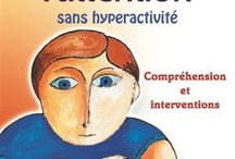 Apprentissage enfant