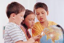 SchoolPedia / Register your School & Shops for Uniform, Books etc.