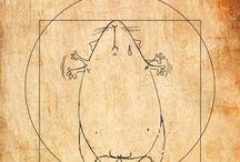 Guinea Piggy