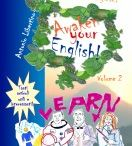 Il Blog di Awaken Your English volume 2
