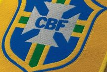 Brasil Team