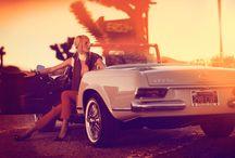 Photography  / by shankspot -