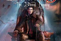 http://softwaretorrent.altervista.org/dracula-5-blood-legacy-torrent/