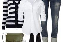 Tøj <3