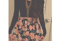 -Teen Fashion- / Hey everyone! Please feel free to add your teen fashion ideas to this board. Please message me via Pinterest at Rebecca Waith if you would like to contribute to this board! Make sure to follow Rebecca Waith for more awesome ideas on cooking, fashion, workouts, and more!