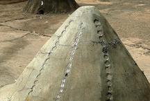 Arqueología - Togo