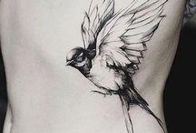 Henna&TattooDreams