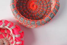 Art/Craft/DIY ideas / by Shelby Joplin