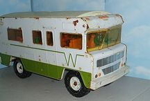 RV Collectibles