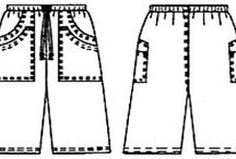 шорты