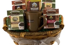 Shop Teeccino / Favorite products and brewing accessories from the Teeccino Store.