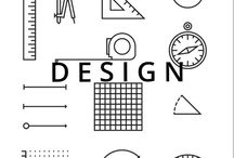 Design / Aizon Design