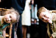 cortège enfant rend votre mariage éblouissant / cortège enfant rend votre mariage éblouissant