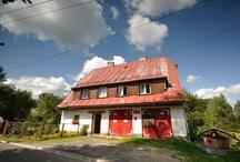 My photos of Poland