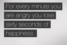Wisdom images