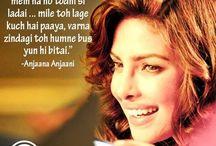 Bollywood!!