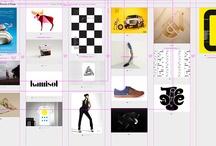 Websites/Kiosks/Displays