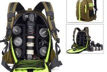 Top 8 Best Waterproof Camera Backpacks Reviews