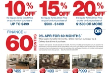 Ashley Furniture Memorial Day Salefurniture By Outlet