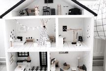 Poppenhuizen