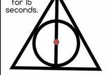 Harry Potter/funny Harry Potter